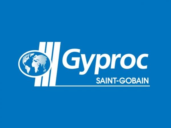 Initiatiefnemer Saint-Gobain Gyproc - ActiveWarmth - GA-concept