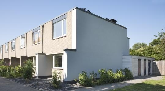 Project Tolhuis, Nijmegen